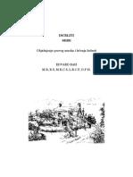 heal_thyself_serbian_web_ed.pdf