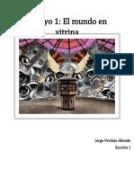 Ensayo HISTORIA 2.docx