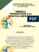 guias_elaboracion_fichas