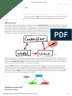 MVC.pdf