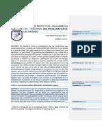 ARTICULO FALTA DE RESPETO A LOS DOCENTES_REV.docx