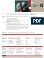 CURSO-201617.pdf