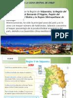 Presentación Zona Centro Sur y Austral.pptx