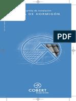 cartilla_de_instalacion_teja_de_hormigon.pdf