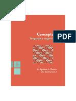 Conceptos Lenguaje y Cognicion (3)