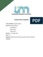 Integrador Taller II Ambito.pdf