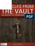 Miracles from the Vault.pdf