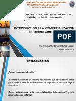 Introducción a La Comercialización de Hidrocarburos [Autoguardado]-1