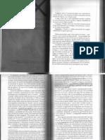 Jean Laplanche - O gênero, o sexo e o sexual.pdf