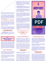 arrepver.pdf