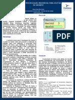 Periodização Individual no CrossFit (ENCIC - Clateriano 2018)