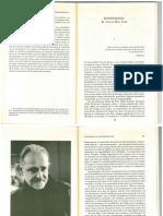 El cine de Bela Tarr.pdf
