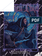 Ashen Thief.pdf