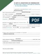 Formato-para-Solicitud-De-Ingreso Nicaragua 2 (1) (1)