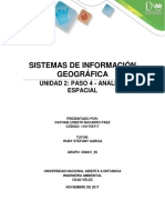 Paso-4-Analisis-Espacial-Julio-2018.pdf