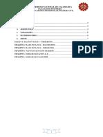 INFORME DE VIVIENDA.pdf