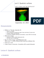 06-surfaces.pdf