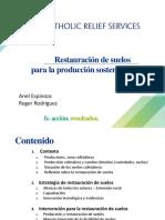 Estrategia de restauracion de suelos CAFE 28.04.2016.pptx