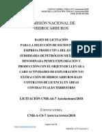 ANEXOS TECNICOS 18575109-516-12