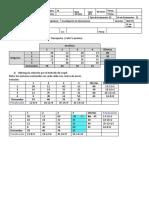 Evaluacion Metodo de Transporte 3era 3valuacion (1)