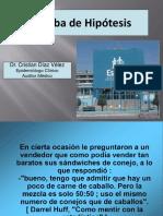 pruebadehipotesis-120121203526-phpapp02