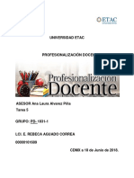 TAREASESION5PD_AGUCOEa