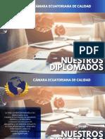 Camara Ecuador Original (1)