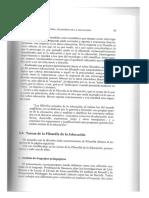 1.2 Tareas de filosofia de la educación.pdf