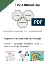 1.3 Qué es la ingenieriá.pdf