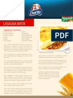 receta de lasagna.pdf