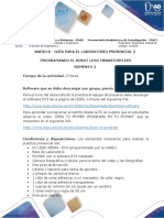 Anexo B - Guía Para El Laboratorio Presencial 2 - Momento 2 - Copia