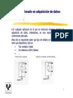 (5)Conexionado.pdf