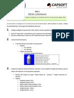 N3 - Práctica - Clase Tuberías I
