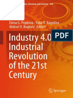 Industry 4.0_ Industrial Revolution of the 21st Century