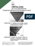 Tablas Lamina coolaborante Corpalosa.pdf