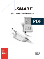 Manual xsmart
