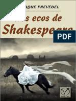 Shakespeare - Prevedel