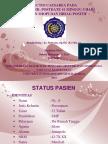 Case Miopi SC-Dewan
