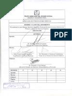 20110427_Procedimiento_Atn_Materna_y_Per.pdf