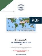 Concorde World Tour 2017a