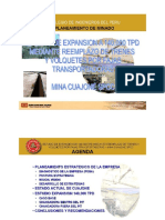 paneamiento estraegico- Cuajone.pptx