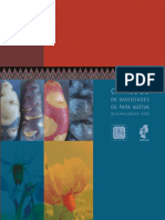003524Catalogo de variedades de papa nativa (huancavelica peru).pdf