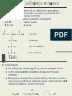 16_17_Organska jedinjenja sumpora.ppt