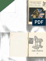 A Revolução Inglesa- José Jabson A. Arruda.pdf