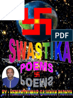 Swastika Poems