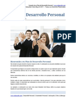 plan-desarrollo-personal.pdf