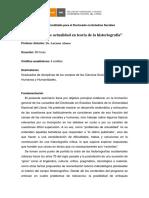 4586-Texto del artículo-9769-1-10-20121114