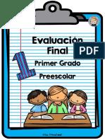 1°-Evaluación-Final