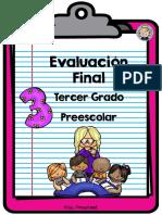 3°-Evaluación-Final