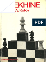 57-_Alekhine._—_Kotov.pdf